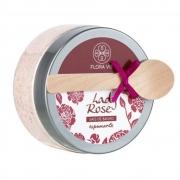 Sais De Banho Espumante Lady Rose 200g - Flora Vie