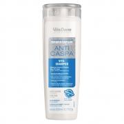 Shampoo Anti Caspa Vita 200ml - Vita Derm