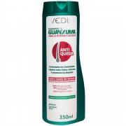 Shampoo Guanxuma (Cabelos Normais a Oleosos) 350ml - Vedis