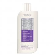 Shampoo Liso Extremo 400ml - Vita Derm