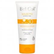 Solectiv FPS 30 - Protetor Solar Facial e Corporal - 60g | Bel Col Cosméticos