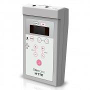 Stim Care - Eletroestimulador Portátil| HTM