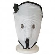 Máscara Térmica Facial 110v| Estek