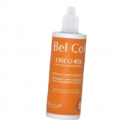 Tonico Capilar Trico-fix 60ml - Bel Col