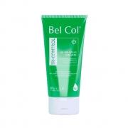Tri Control - Gel para peles com acne 60g - Bel Col