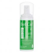Tri-Def Mousse Secativo para peles Oleosas e com Acne 55ml | Bel Col Cosméticos
