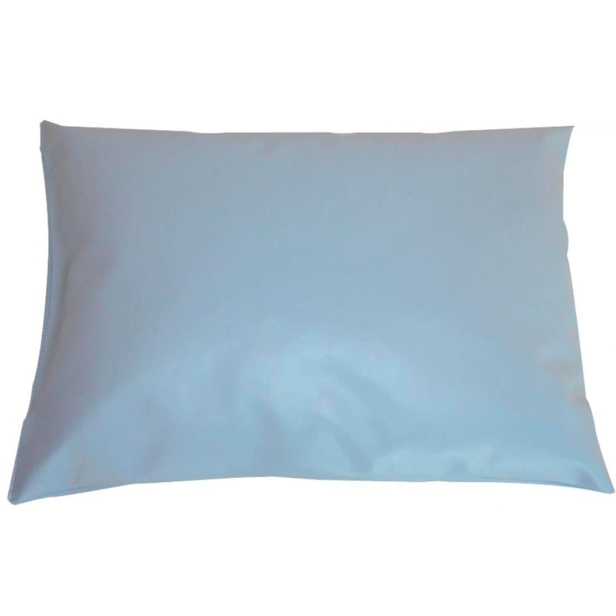 Almofada Travesseiro | Marcos Móveis