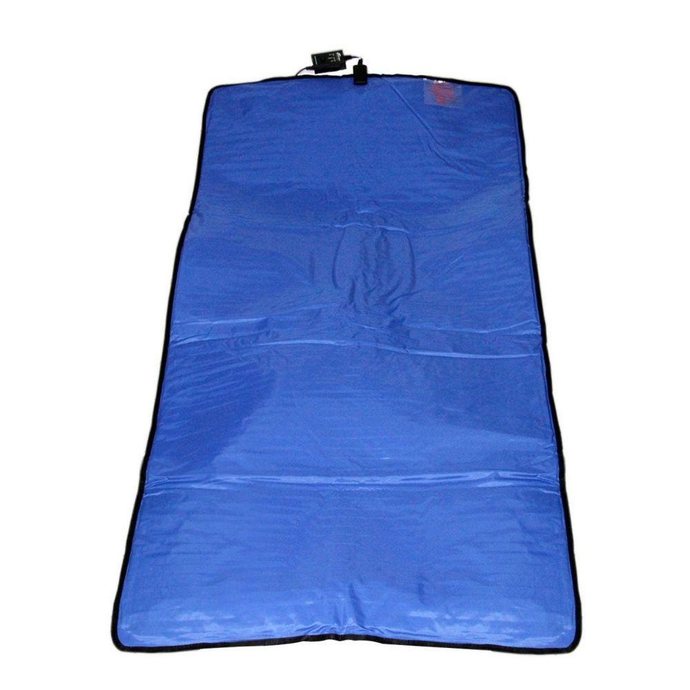 Manta Térmica - 90x180cm 220v | Estek