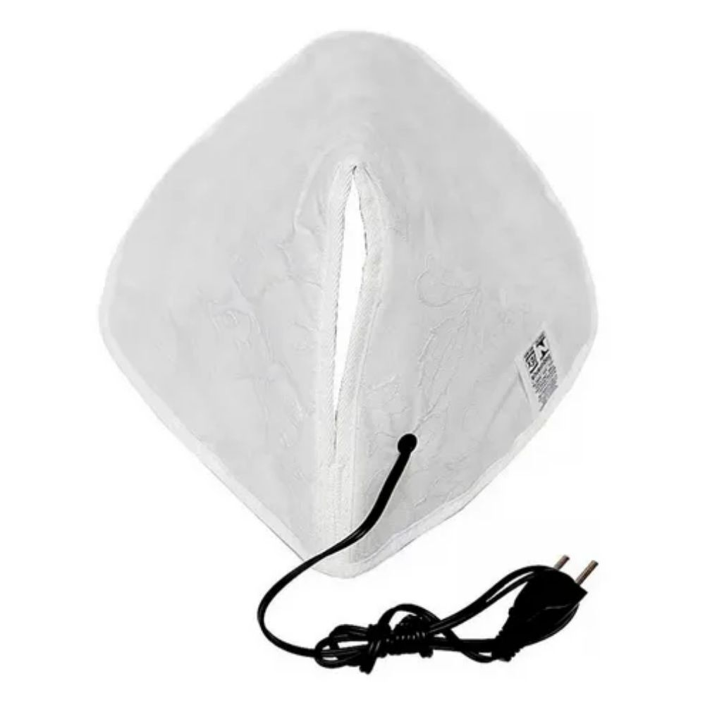 Mascara Térmica Elétrica 110v - Santa Clara