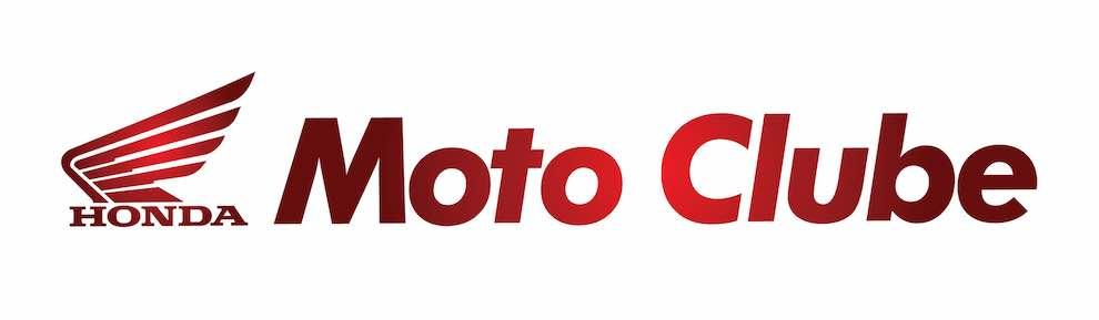Moto Clube Honda