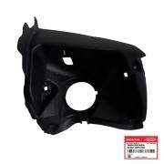 Cobertura Direita Farol Quadriciclo Honda Fourtrax Trx 420 2012 66301HP5600