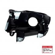 Cobertura Direita Farol Quadriciclo TRX Fourtrax 420 TM/FM Orignal Honda 66301HR3A20