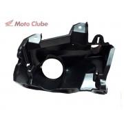 Cobertura Esquerda Farol Quadriciclo TRX Fourtrax 420 TM/FM Orignal Honda 66302HR3A20