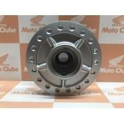 Cubo Roda Dianteira Titan 150 ESD Original Honda  44601KRM860