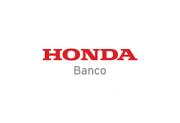Entrada BHB - Honda / PAN / BV