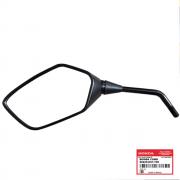 Espelho Retrovisor Esquerdo PCX 150 2019 2020 Original Honda 88220K97T00