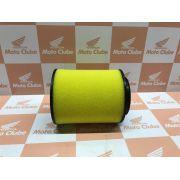 Filtro de Ar Quadriciclo Fourtrax TRX 420 08-12 Original Honda 17254HP5600