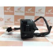 Interruptor Chave Luz CBX 250 Twister Original Honda 35200KPF961
