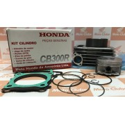 Kit Cilindro CB300R Original Hop 06121KVK305