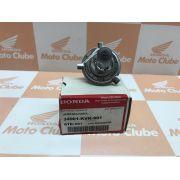 Lampada Farol CB 300R Original Honda 34901KVK901