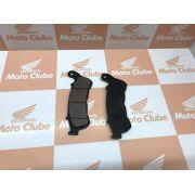 Pastilha de Freio Dianteiro CB Twister 250F Original Honda 06455K43911