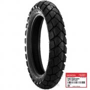 Pneu Dianteiro BROS 160 150 125 Original Pirelli 44711KFT623