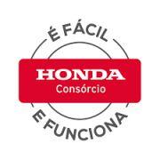 Primeira Parcela - Consórcio Honda