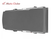 Rabeta Tampa Central CBX250 TWISTER Original Honda 77235KPF630ZB