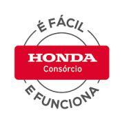 RENEG. COD1 Consórcio Honda - Pós Venda