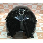 Tanque Combustível Titan Fan 150 2014 Original Honda 06170KVSF00ZE