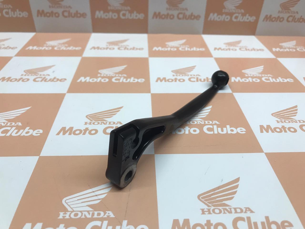 Alavanca de Embreagem CB 250F  Twister CG Original Honda 53178KVS750