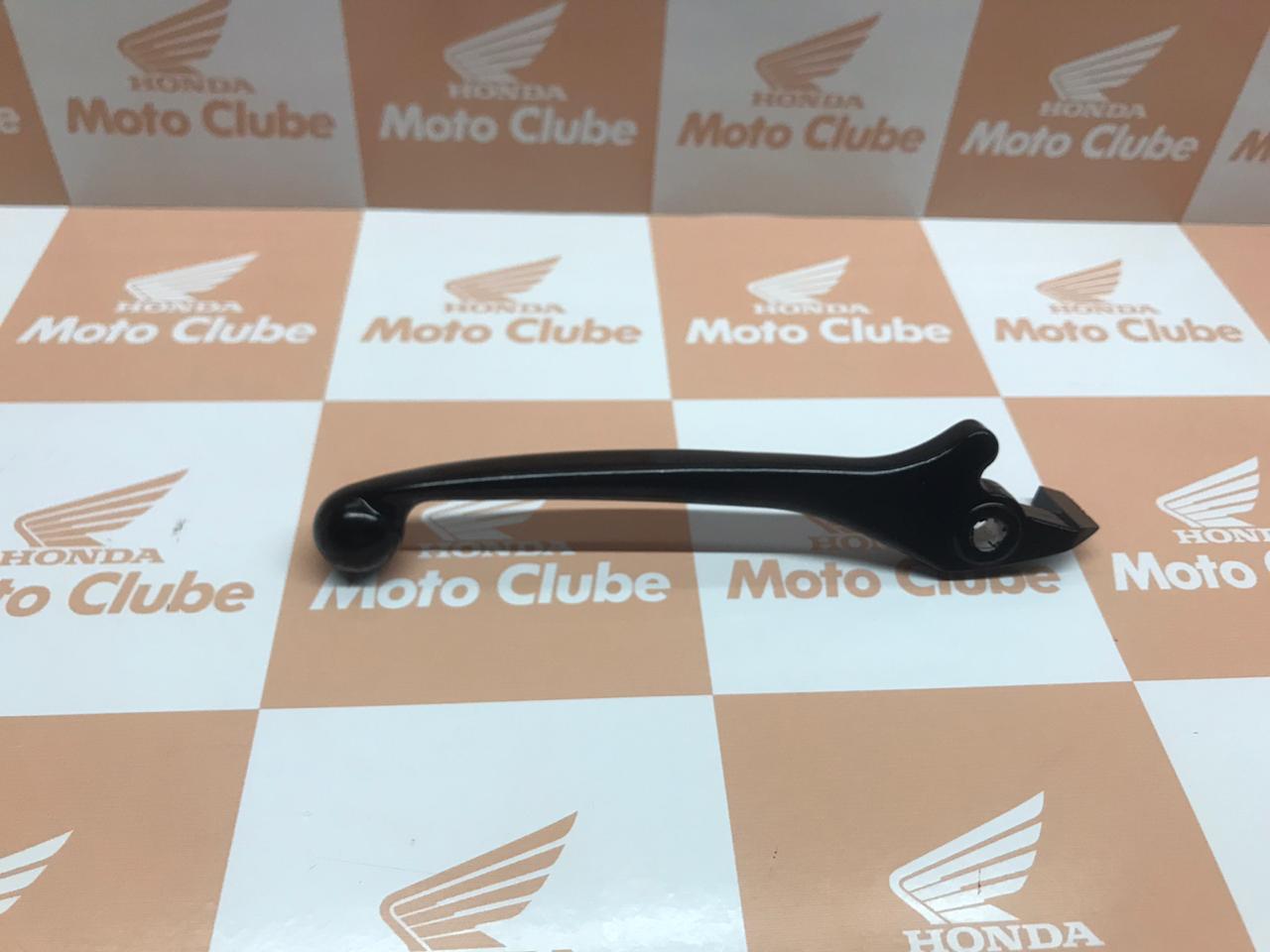 Alavanca de Freio a disco Biz 125 Original Honda 53175KTE921