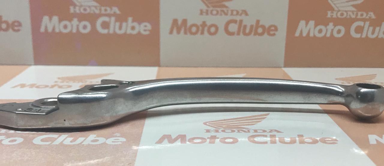 Alavanca de Freio Lead 110 Original Honda 53175GFM971