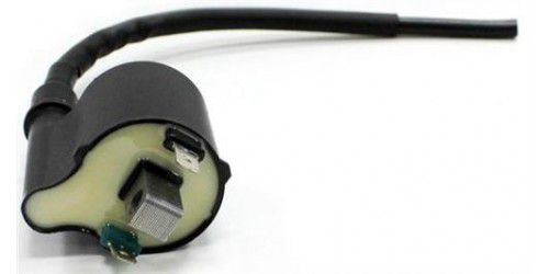 Bobina de Ignição Quadriciclo Foutrax TRX 420 Original Honda 30510HP5601