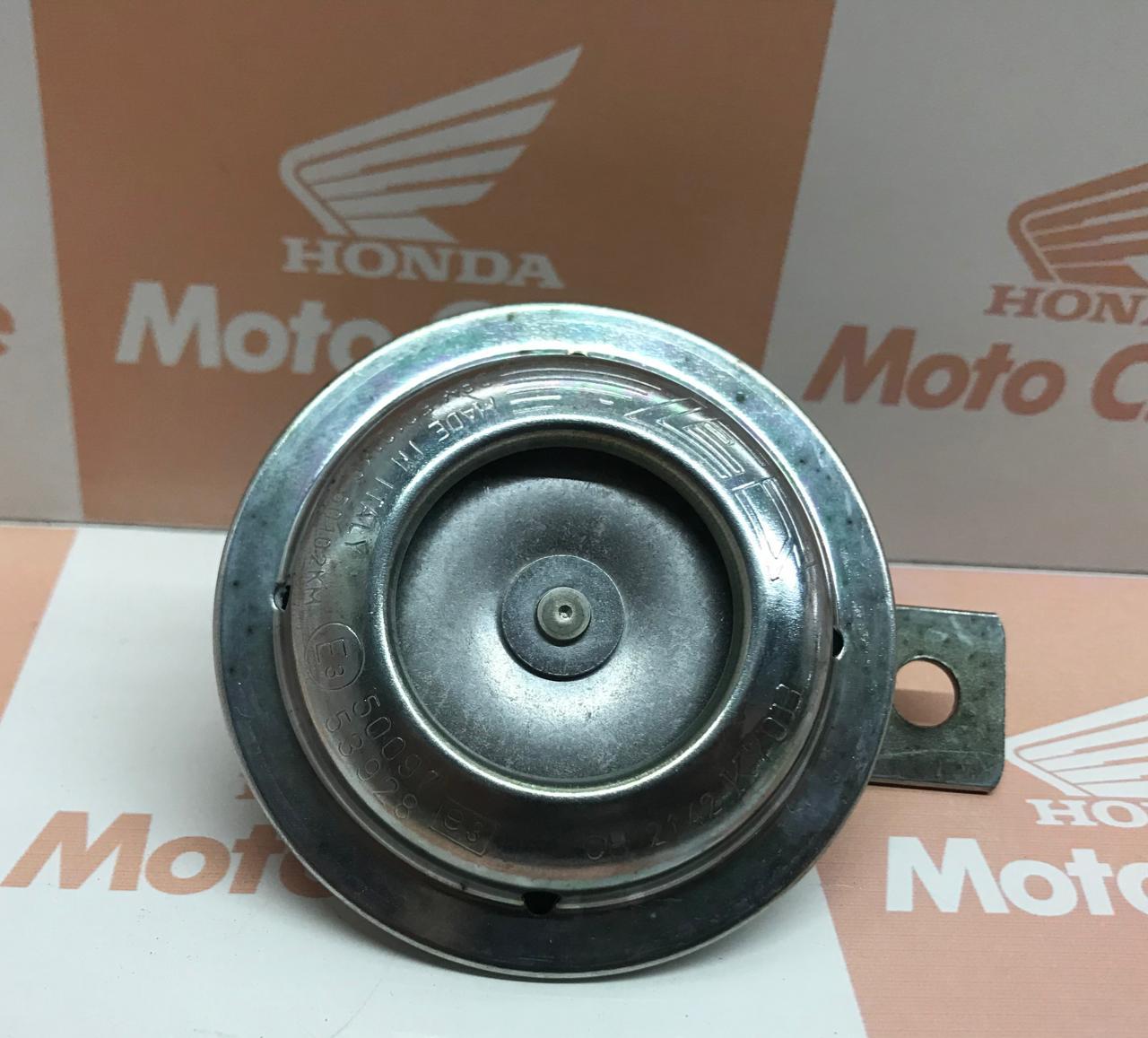 Buzina Biz 125 Original Honda 38110GAVE00