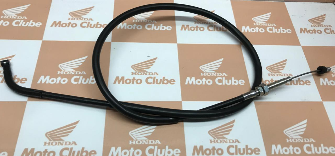 Cabo Embreagem Fan Titan Start Cargo 150/160 Original Honda 22870KVSF21