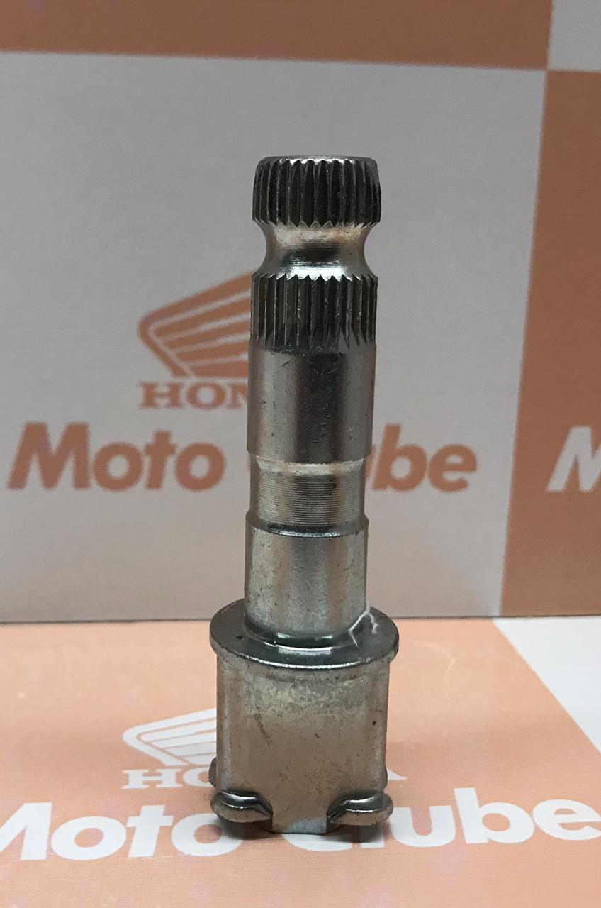 Came do Freio Traseiro CBX 250 Twister Original Honda 43141KPF900
