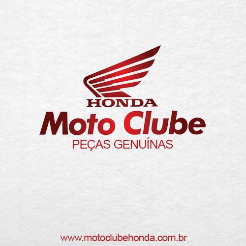Capacete Fechado Honda HFS Dreamer