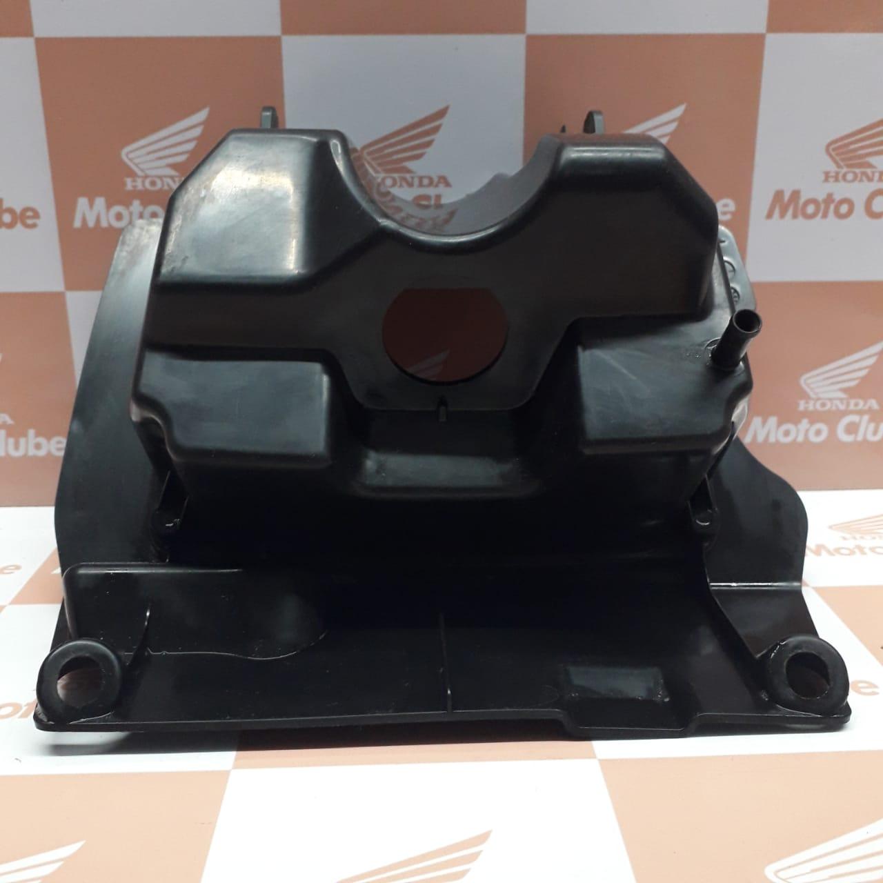 Carcaça do Filtro de Ar BIZ110i 2016 2017 Original Honda 17225KSSC00