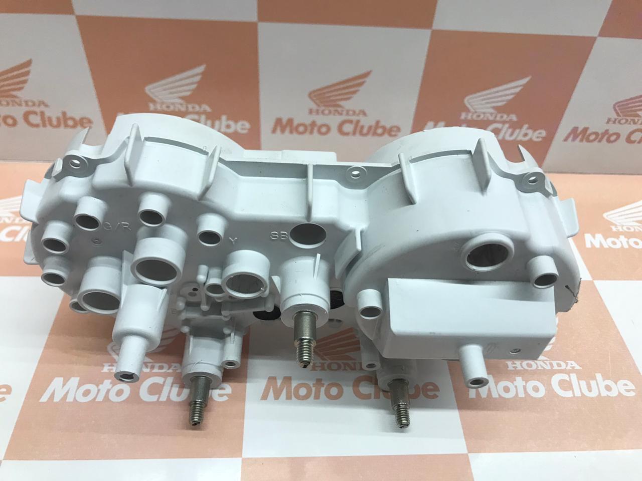 Carcaça Painel Interna Titan 150 ESD  Original Honda 37120KRM861