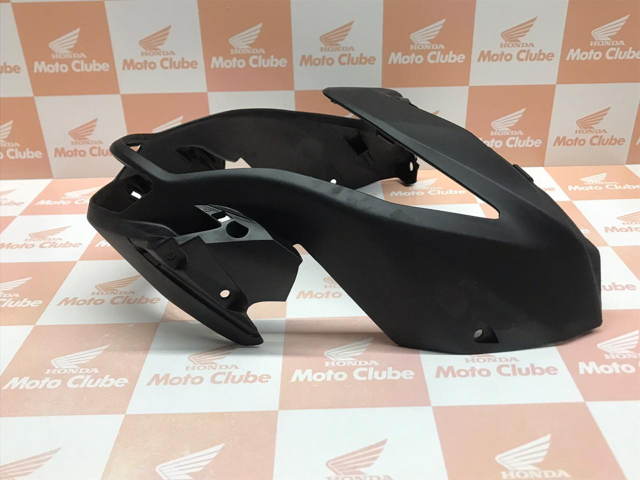 Carenagem Frontal Farol CB600F Hornet Original Honda 64213MGMD11ZA