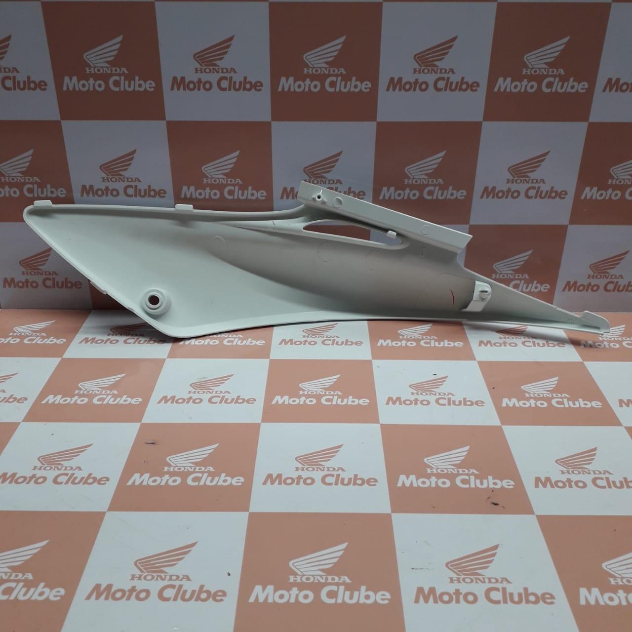Carenagem Lateral Direita NRX BROS 150 2014 Original Honda 83510KREH10ZA