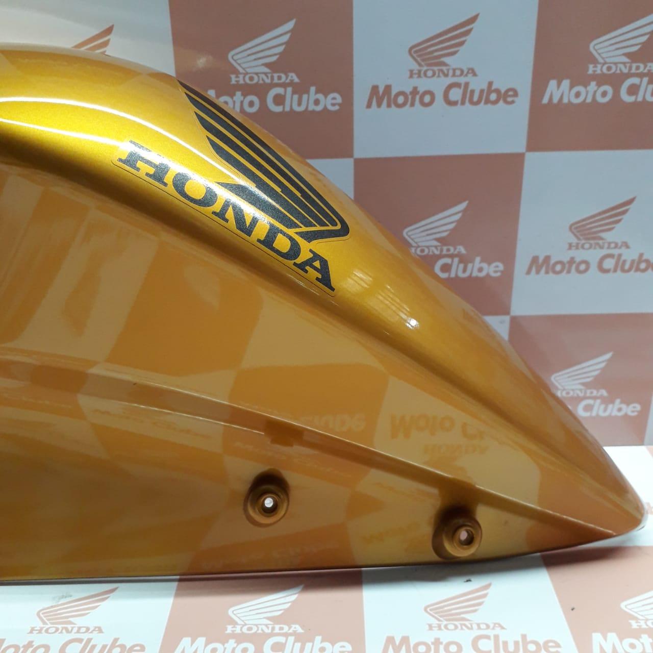 Carenagem Superior Direita XRE 300 300A 2010 Original Honda 17585KWT900ZC