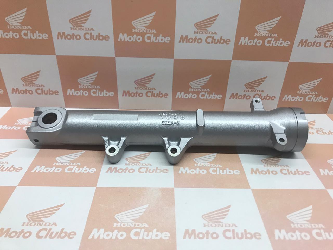 Cilindro Ext Garfo Direito CB600 Hornet Original Honda 51420MBZK32