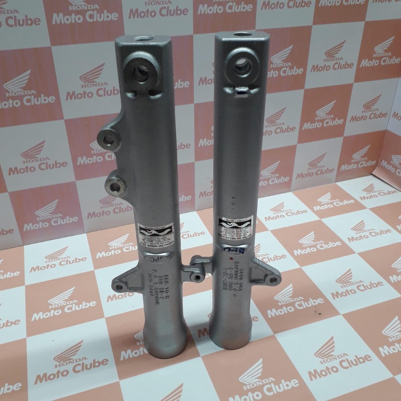Cilindro Externo CG 150 Titan Sport e Esd Original Honda