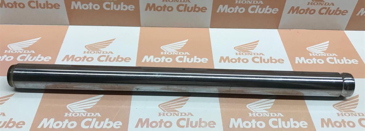 Cilindro Interno da Bengala POP 100 e 110i Original Honda 51410GFP901