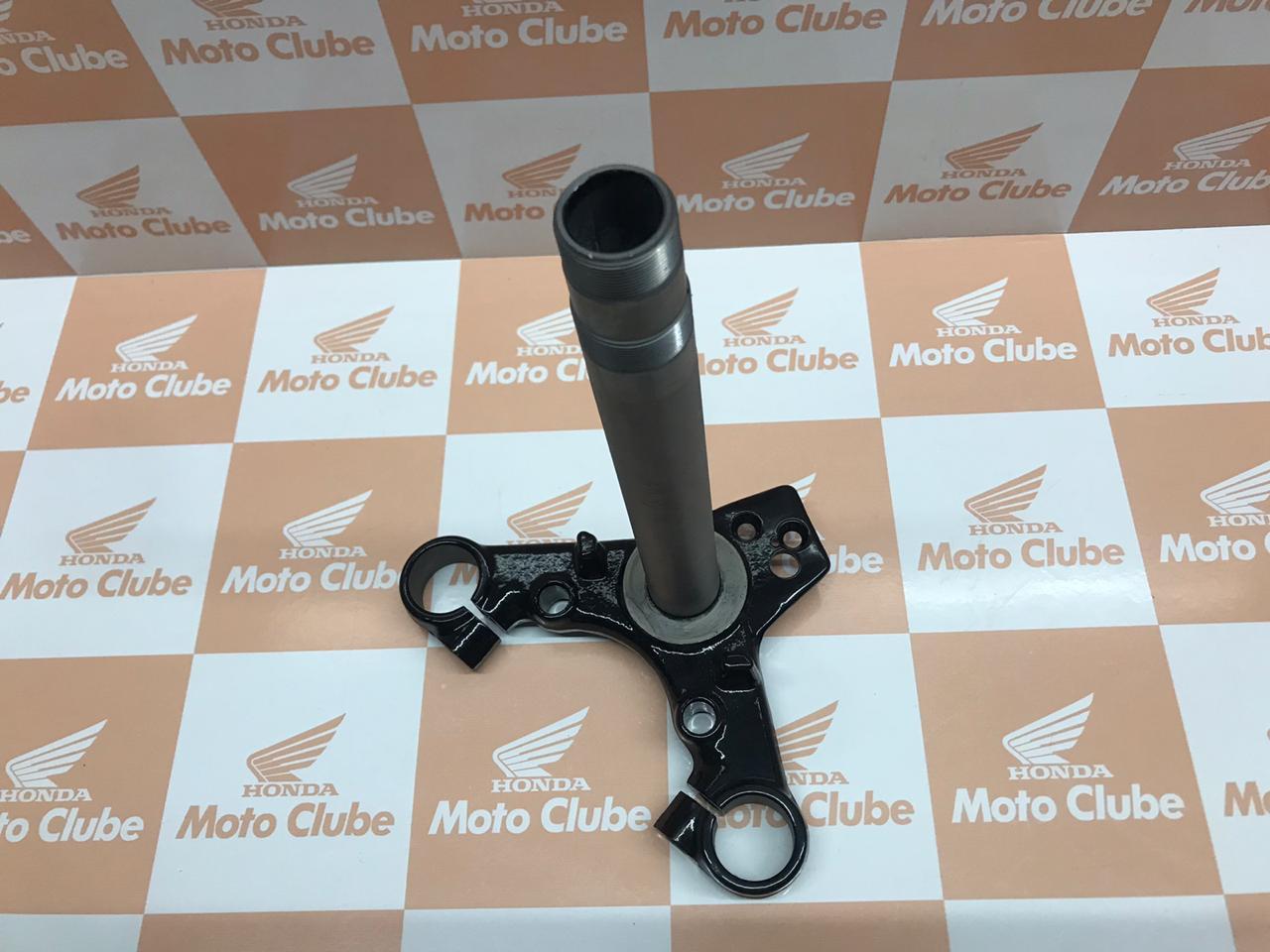 Coluna de Direção CG 125 Original Honda 52300KWG600