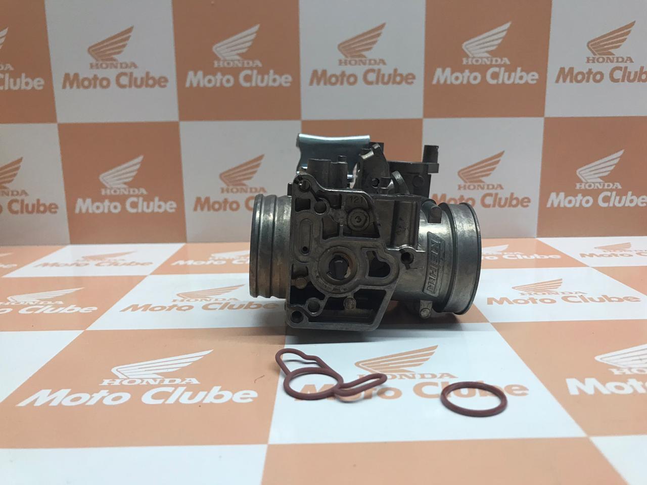 Corpo Acelerador XRE 300 Original Honda 1641AKWT305
