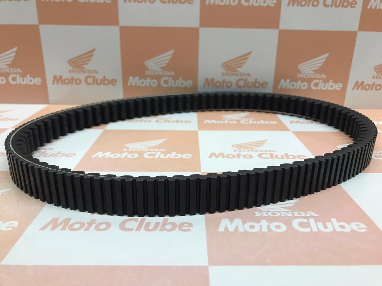 Correia de Transmissão PCX 150 Original Honda 23100K36J01