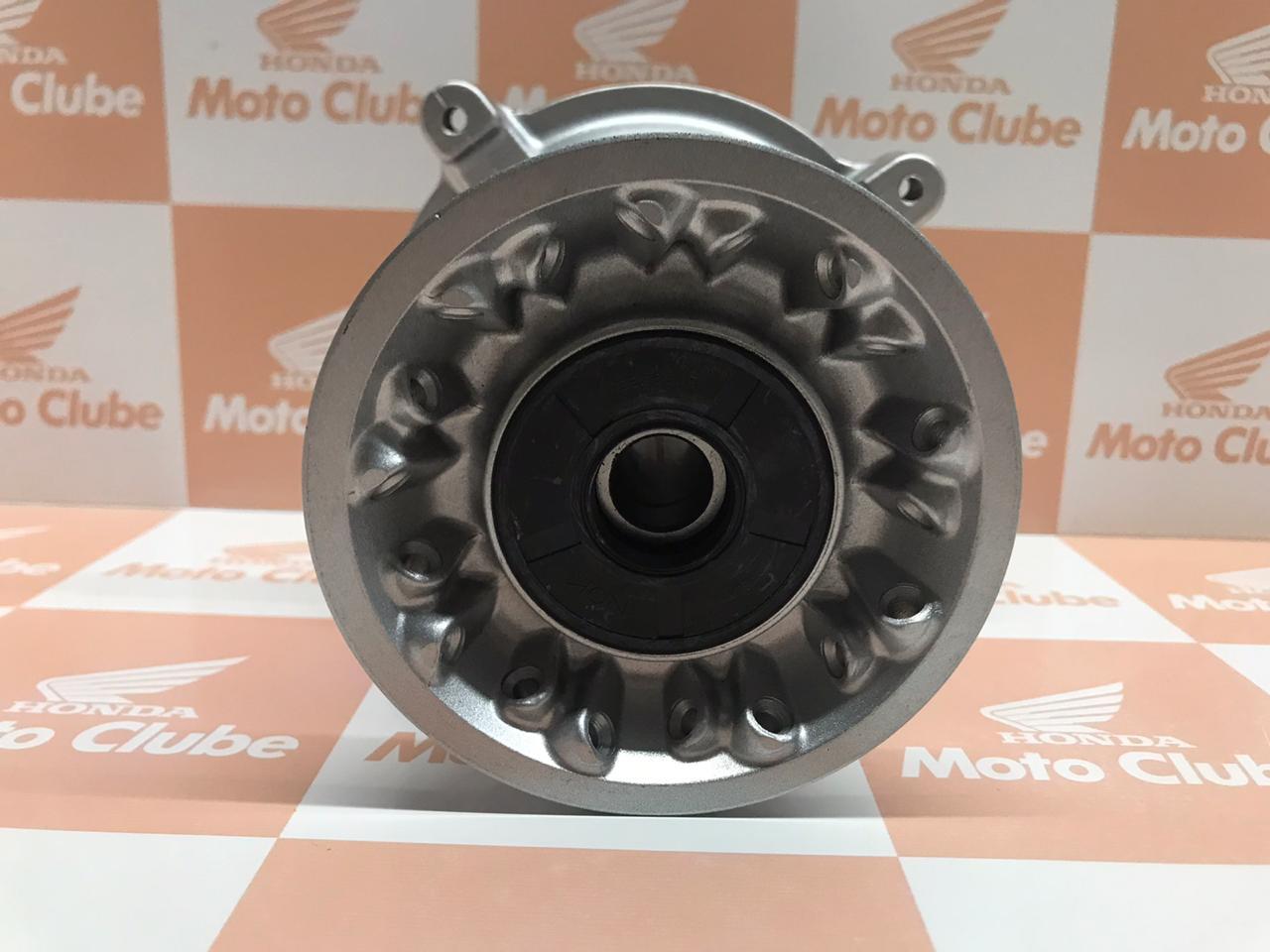 Cubo Roda Dianteira CRF 230 Original Honda 44635KPS730